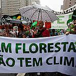 Começa a Semana do Clima em Salvador