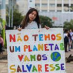 O que o Brasil tem a fazer pelo Clima?