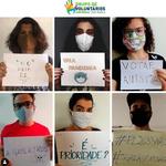 Dia da Biodiversidade, Dia Mundial da Abelha e muito mais: Veja como foi a semana recorde de mobilizações