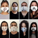 """Grupos locais unem-se para defender a vida através da campanha """"Brasil pela Democracia"""""""