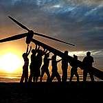 Една енергийна система на 21-ви век