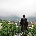 Соларна история от Родопите