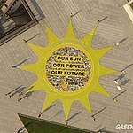 Слънчева енергия от всеки или защо стотици милиони домашни централи очакват политическо разрешение