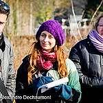 FarmErasmus в Белгия: разнообразието на екологичните земеделски производители