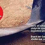 """Замърсяване с пластмаса: защо и """"Кока-Кола"""" трябва да поеме отговорност"""