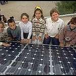Право на достъп до възобновяема енергия за всички