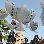 Исторически ден за ООН: Ядрените оръжия вече са забранени с международен закон