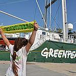 Граждани се обявиха за децентрализация на енергийната система
