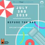 България трябва спешно да започне решителна борба с пластмасовото замърсяване