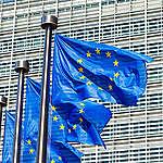 България отново на съд за неспазване на законодателството за чист въздух на ЕС, този път заради тецовете на въглища