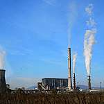 """Гражданите срещу изгарянето на отпадъци в ТЕЦ """"Бобов дол"""":"""
