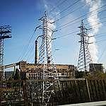 """Позиция относно """"мерките"""", които се предприемат срещу въглищни централи, свързани с Ковачки"""