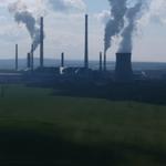 Европа обяви създаването на механизъм за справедлив преход отвъд въглищата. Време е да се подготвим