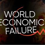 Можем ли да се доверим на световните лидери, че защитават интересите ни на Световния икономически форум в Давос?