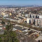 """""""Грийнпийс"""" – България и """"За Земята"""" поискаха да се включат в делото срещу депото за съхранение на отпадъци от ТЕЦ """"Република"""" в Перник"""
