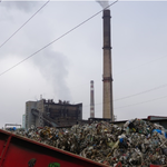 Промените в наредбата за отпадъци: потушаване на скандалните разкрития, но не и решение на проблемите