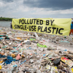 Over 27,000 Concerned Canadians Ask the Feds to Phase-Out Single-Use Plastics