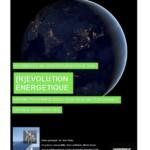 [R]évolution énergétique 2015