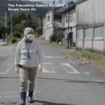 Reflections in Fukushima: The Fukushima Daiichi Accident Seven Years On