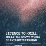 License to krill