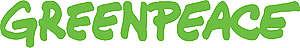 Greenpeace Logo - Green - JPG