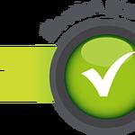 Élections 2018 : Équiterre, appuyée par 10 groupes environnementaux et citoyens, conteste l'avis du Directeur général des élections du Québec et maintient la publication des réponses des partis sur leurs priorités environnementales