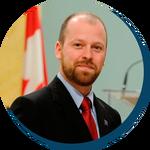 Kevin Freedman, Board Member