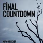 """""""Final Countdown"""": réformer l'industrie de l'huile de palme, c'est maintenant ou jamais"""