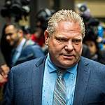 Le budget 2019 de Ford en Ontario: le plus 'anti-environnement' depuis le désastre de Walkerton