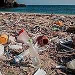 Investissement dans l'industrie du plastique : Greenpeace déplore l'hypocrisie du gouvernement fédéral