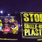 RÉACTION: Walmart réagit à la pression publique et fait un premier pas en matière de pollution plastique
