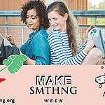 MAKE SMTHNG Week : un festival favorisant des alternatives au consumérisme