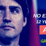 Greenpeace – Plus d'excuses : la crise climatique bat son plein, il faut agir