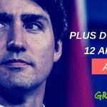 AVIS AUX MÉDIAS:  Un comité d'accueil à la rencontre des premiers ministres provinciaux