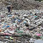 Canadian plastic 'recycling' polluting unregulated facilities in Southeast Asia