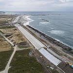 De multiples défaillances techniques augmentent le risque de rejet d'eau contaminée de Fukushima dans le Pacifique