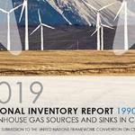 Canada: les émissions de GES résultant de l'exploitation des sables bitumineux, dépassent la totalité des émissions du Québec