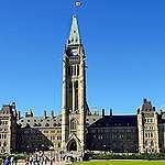 14 ORGANISMES ENVIRONNEMENTAUX CANADIENS PUBLIENT LEURS RECOMMANDATIONS POUR LES PLATEFORMES ÉLECTORALES EN VUE DU SCRUTIN FÉDÉRAL
