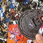 Le nouveau couvercle de Tim Hortons ne fait qu'ajouter à la pollution plastique