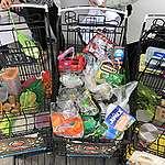 Activists Return Plastics to Supermarkets in Mexico. Copyright unknown