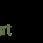RÉACTION: Réforme du Fonds vert et abolition de TEQ, un recul.