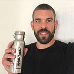 Marc Gasol joins Greenpeace to fight plastic pollution