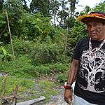 Ma rencontre avec les Peuples Autochtones de l'Amazonie