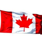 Déclaration des principaux groupes environnementaux nationaux du Canada sur l'élection d'un gouvernement libéral (minoritaire)