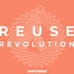 Attention: Canada's Supermarket Chains – Will you join the Reuse Revolution?