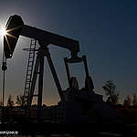 Federal coronavirus bailout: Corporations SHOULD be paying to clean up orphan wells