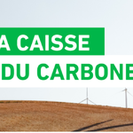 Sortons la Caisse du Carbone commends CDPQ for a second year of progress in its climate strategy
