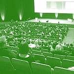 GNL Québec: le BAPE devrait tenir des audiences en personne dans plusieurs régions pour favoriser la participation, disent 45 groupes