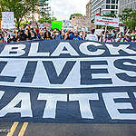 3 anti-racist policies that should be part of the COVID-19 economic recovery