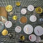 Pon a prueba a los supermercados y di #fuerademicarro a los plásticos